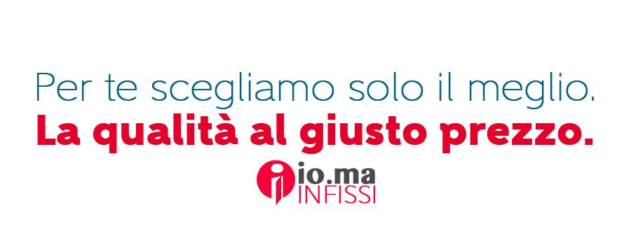 ioma_infissi_qualità
