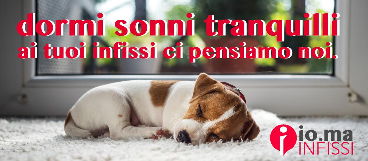 ioma_infissi_roma