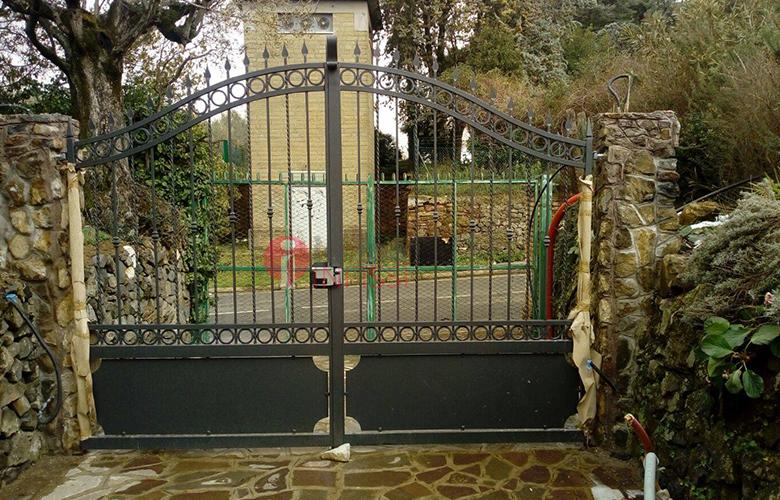 cancello_IOMA_02